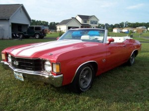 russell_1972_convertible (34)
