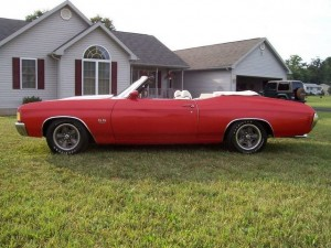 russell_1972_convertible (35)