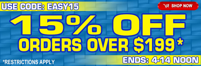 20% Off On Orders Store Wide!