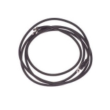Power Accessory Feed Wire