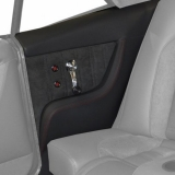 Door Panel, Sport XR Rear