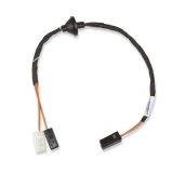 1971-1974 Camaro TH400 Kickdown Extension Harness