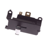 1972-1974 Nova Windshield Wiper Switch