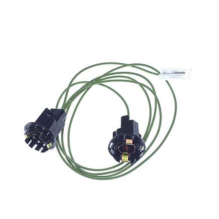 1971 nova rear wire harness wiring diagrams1969 1971 nova right rear lamp extension harness