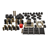 Energy Suspension Hyperflex Kits