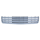 Camaro Grille 1987-1992 Standard/RS, 1988-90 Z28/IROC w/o Fog Lamps