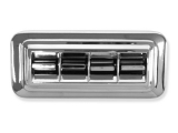 1967-1970 Camaro Power Window Switch For Four Window