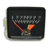 1968-1974 Nova Dash Tachometer