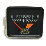 1968-1974 Chevrolet Dash Tachometer