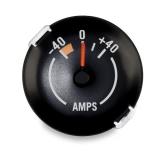 1970-1975 Camaro Amp Gauge