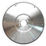1964-1972 El Camino Centerforce 153 Tooth 10.4 Inch Billet Steel Flywheel, Externally Balanced
