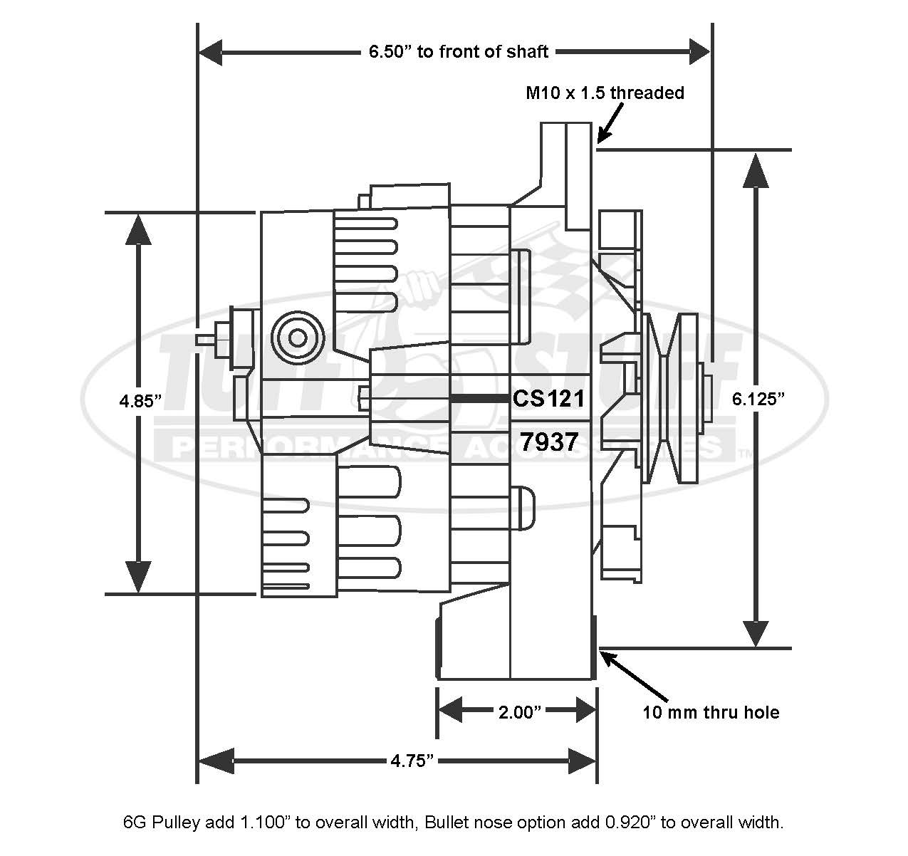 2wire Alternator Diagram Subaru additionally Peugeot 306 Fuse Box additionally 16qpq 1990 Subaru Legacy Running Extremely Rough Slower Speeds together with Svx Wiring Diagram likewise Svx Wiring Harness. on subaru svx ecu wiring diagram