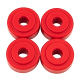 Energy Suspension Shock Bushings