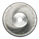 1964-1972 El Camino Centerforce 153 Tooth 10.4 Inch Aluminum Flywheel, Internally Balanced