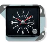 1969-1974 Nova Clock