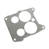 1967-1981 Camaro Carburetor Base Shield For All Q-Jets