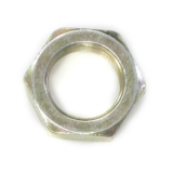 1964-1972 El Camino Alternator Pulley Retaining Nut
