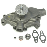 1964-1968 Chevelle Small Block Short Water Pump