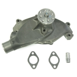 1967-1968 Camaro Big Block Short Water Pump