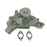 1969-1981 Camaro Big Block Long Water Pump
