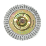 1969-1972 Chevelle Fan  Clutch For Long Water Pump