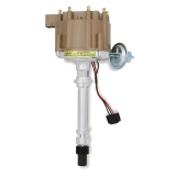 1967-1987 Camaro ACCEL Performance Replacement HEI Distributor