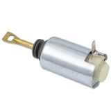 1967-1969 Camaro Cowl Induction Electric Solenoid, GM # 1114427