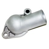 1967-1981 Camaro Aluminum Thermostat Housing