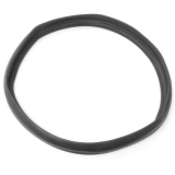 1970-1972 Chevrolet Cowl Induction Air Cleaner Rubber Seal