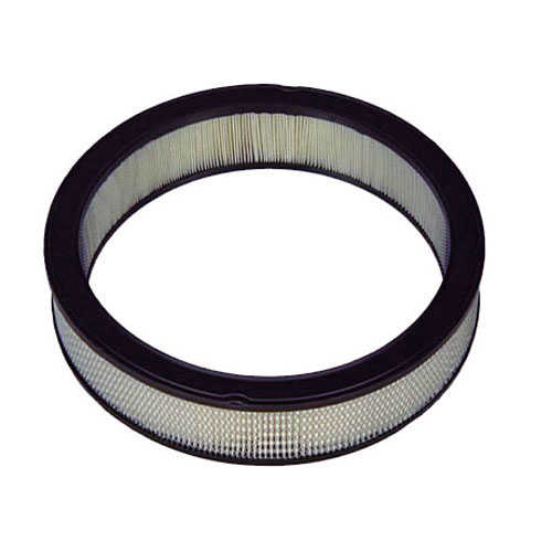 1964-1977 Chevelle Air Filter AC DELCO, Replacement