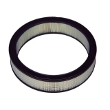 1964-1972 Chevrolet Air Filter AC DELCO, Replacement