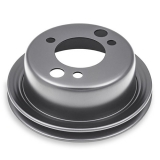 1967-1968 Camaro Big Block Power Steering Driver Pulley