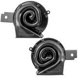 1964-1979 Nova Horn Replacement