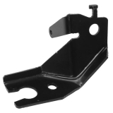 1968-1972 Chevelle Accelerator Cable Bracket For Holley, Reproduction