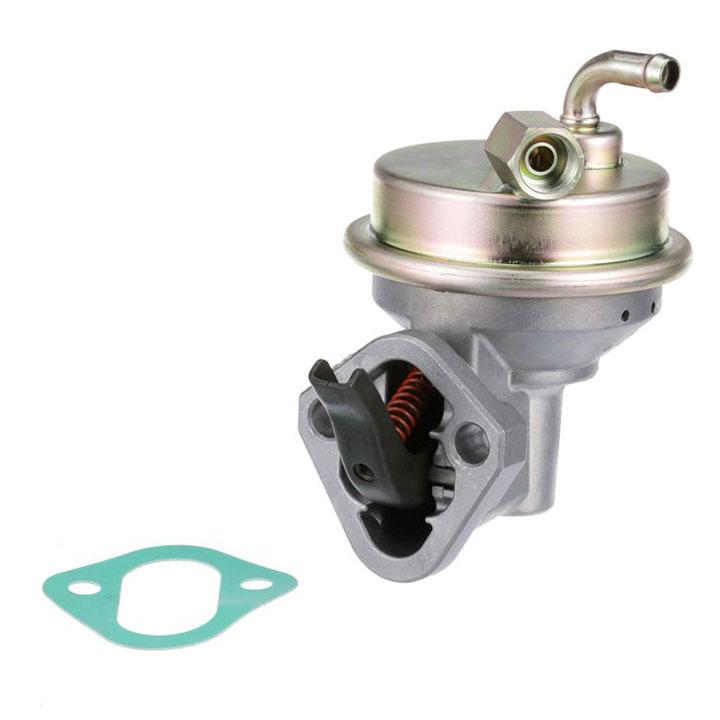 1968-1981 Camaro Small Block 3/8 Inch AC DELCO Fuel Pump