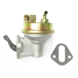 1968-1972 Chevelle Small Block Fuel Pump For 3/8 Line
