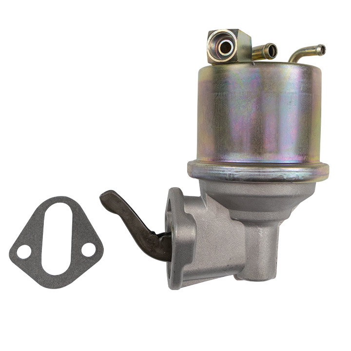 1968-1972 Chevelle Big Block Fuel Pump For Return Line