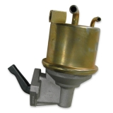 1970-1971 1972 Chevelle Fuel Pump With Return AC DELCO 40963
