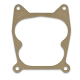 1970-1978 Nova Carburetor base Gasket For All With Four Barrel Q-Jets