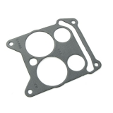 1965-1969 Nova Carburetor base Gasket For All With Four Barrel Q-Jets