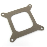1967-1981 Camaro Holley Carburetor Base Gasket