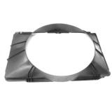 1968 Chevelle Big Block Fan Shroud