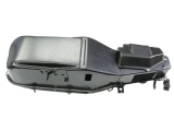 1968-1969 Camaro Heater Box, Non AC