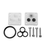 1967-1969 Camaro Washer Pump Repair Kit