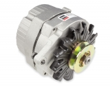 1967-1981 Camaro 63 Amp Alternator Internally Regulated