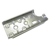 1967-1979 Camaro Small Block Oil Pan Baffle/Windage Tray