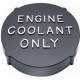 1976-1979 Nova Radiator Overflow Jar Cap
