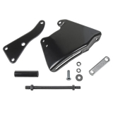 1969-1972 El Camino Alternator Mounting Kit