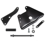 1970-1972 Camaro Big Block Alternator Mounting Kit