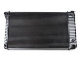 1970-1973 Camaro 4 Row OEM 26 Inch Radiator, Automatic Transmission